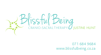 BlissfulBeing BCard_Rev